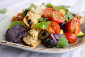 600-olive-salad