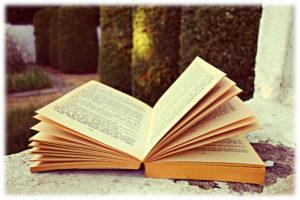 600-open-book