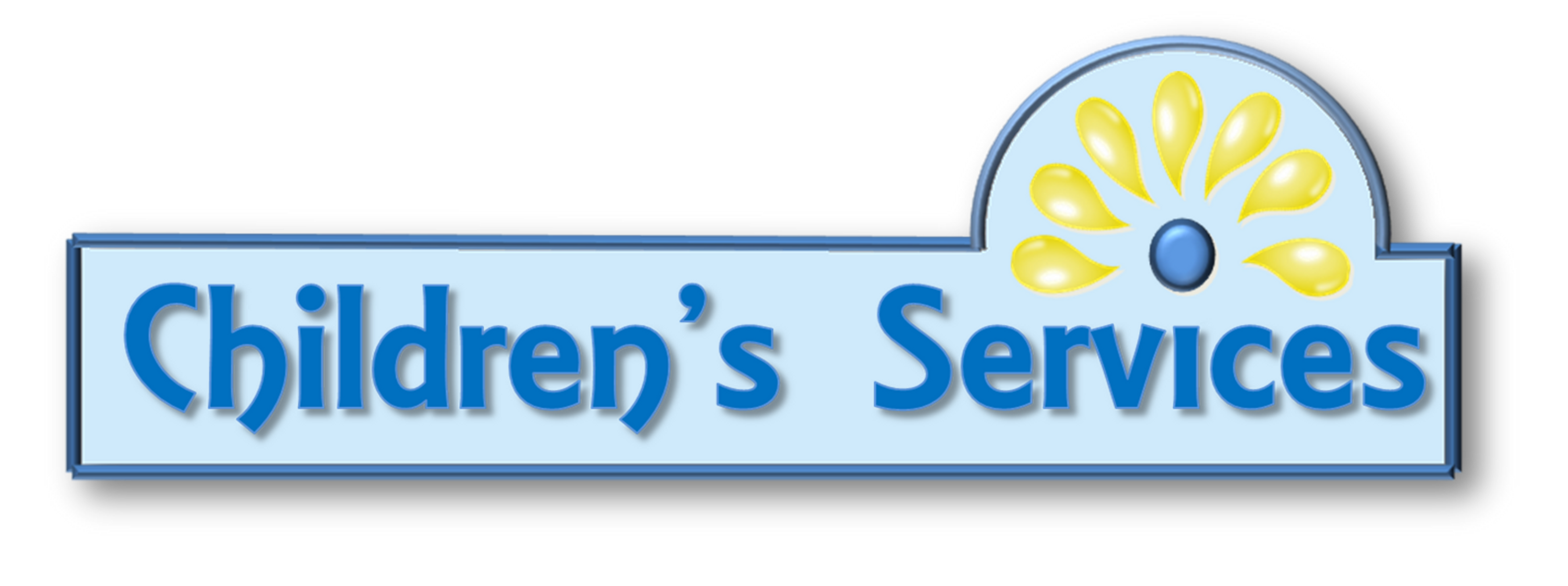 children s services The children's services act (csa) is now the name for a law enacted in 1993 that establishes a single state pool of funds to support services for eligible youth and their families state funds, combined with local community funds, are managed by local interagency teams who plan and oversee services to youth.