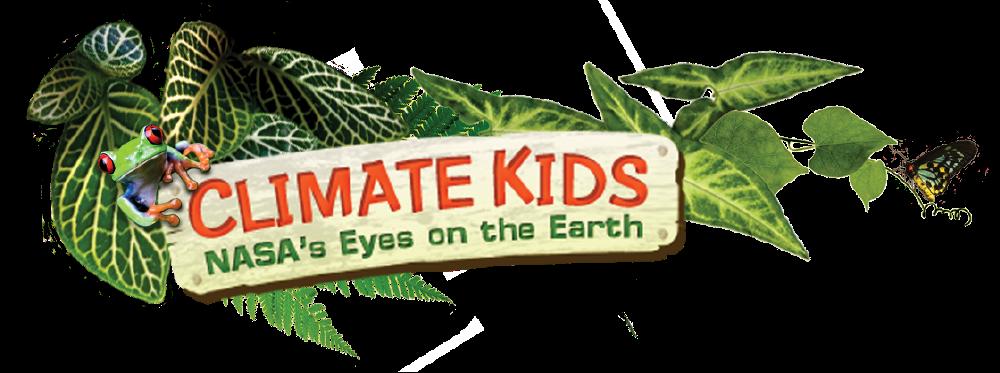 Climatekids2