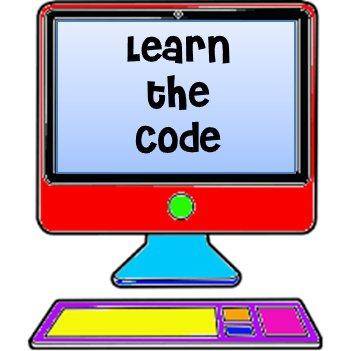 Learn Code