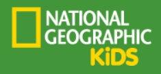 national-geogr