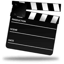 Program videos