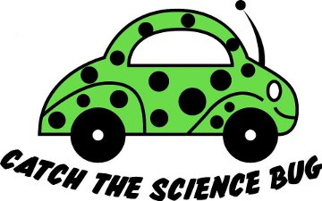 Sciencebug