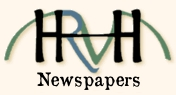 hrvh_newspapers_button1