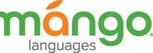 mangologocolor
