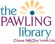 Pawling Library Logo