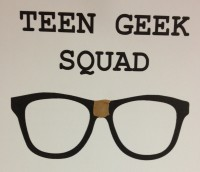 Teen-Geek-Squad1-200x172