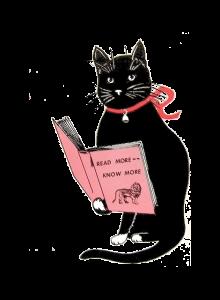 booksalecat2014