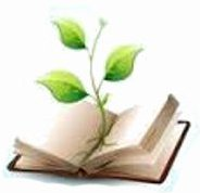 book plant2