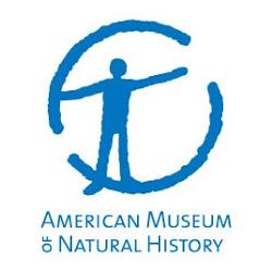 Museum-of-Natural-History-Logo1