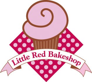Little Red Bake Shop