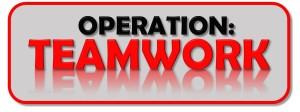 Operation Teamwork