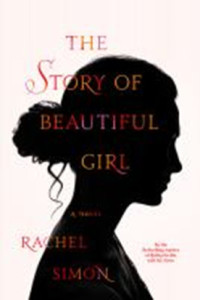 the story of beauful girl