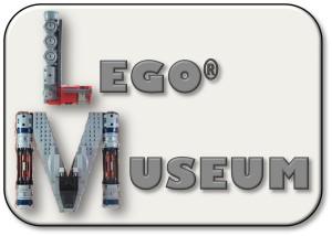 Lego Museum2