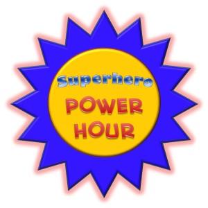 Power Hour2