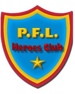 heroes club1