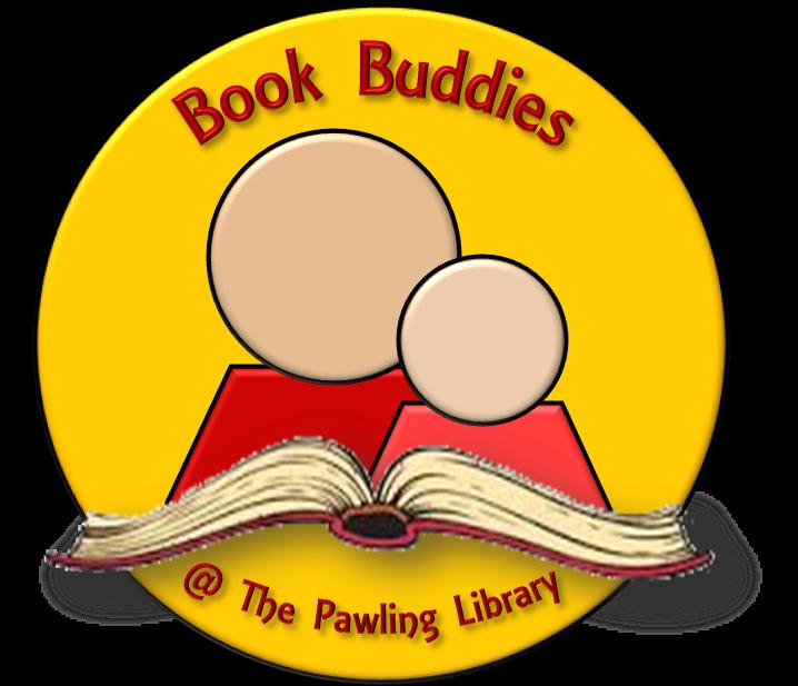 Book Buddies@