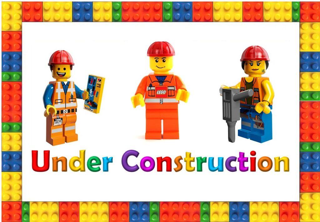 under-constructionlego