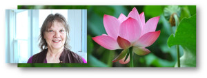maria lotus