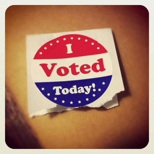 Voted_MemphisCVB