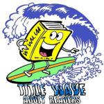 surfbooktitlewavescaledup