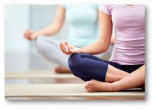 600 a yoga