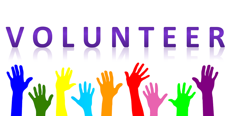 benefits of doing volunteer work 6 reasons why volunteering is important (and awesome) our last few spare hours doing volunteer work 6 reasons why volunteering is important (and.